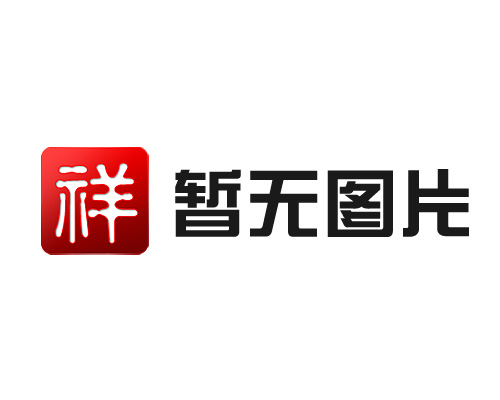 福田深圳精密cnc加工